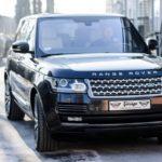 Владельцы элитных авто в прошлом году заплатили более 132 млн грн налогов