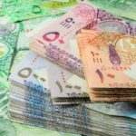 Україна і Катар підписали Угоду про уникнення подвійного оподаткування