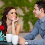 Играют в любовь ради секса: психолог раскрыл секреты пикапа