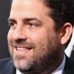 Warner Bros. разорвала все связи с главным инвестором «Чудо-женщины»