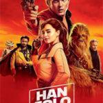 Фильму про Хана Соло предсказывают мощный старт