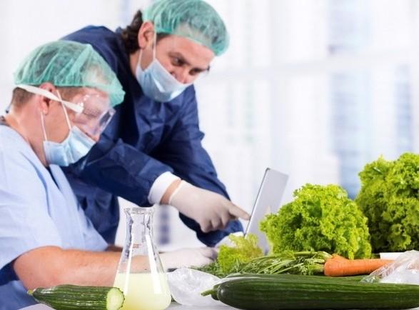 """ЄС ввела законодавча заборона на """"подвійні стандарти"""" якості продуктів"""