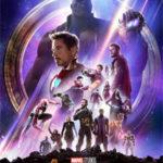 """""""Месникам 3″ пообіцяли самий потужний старт в історії кіно"""