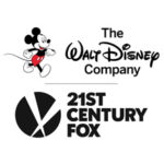 Глава FOX назвав терміни злиття з Walt Disney