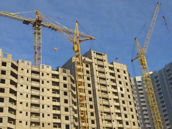 У Києві за минулий рік було введено в експлуатацію 33 тисячі квартир – експерт