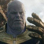 Джош Бролин сделал выбор между Таносом и Кейблом