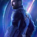 От «Мстителей 3» ждут старт в 500 миллионов долларов