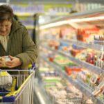 Названо ТОП-5 продуктів, які найбільше подешевшали в березні