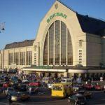 В «Укрзализныце» рассказали, что будут делать с вокзалами