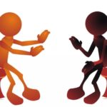 [:ru]Виталик Бутерин поспорил с Ником Джонсоном о вводе фиксированной эмиссии ETH[:uk]Віталік Бутерин посперечався з Ніком Джонсоном про введення фіксованого емісії ETH[:]