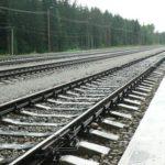 В «Укрзализныце» рассказали, планируют ли переходить на евроколею