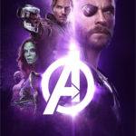 """""""Месники 3″ обігнали сім фільмів Marvel за кількістю проданих квитків"""