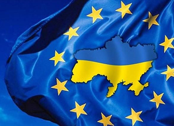 ЄС ймовірно схвалить мільярд євро макрофінансової допомоги Україні найближчим часом