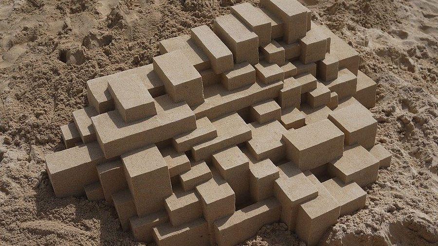 Банк Росії запустив регулятивну «пісочницю» для фінтех-проектів