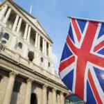 [:ru]Банк Англии изучает возможность регулятивного контроля блокчейн-транзакций[:uk]Банк Англії вивчає можливість регулятивного контролю блокчейн-транзакцій[:]