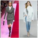 Светлана Агапова: Белая блузка — must have не только для школьниц