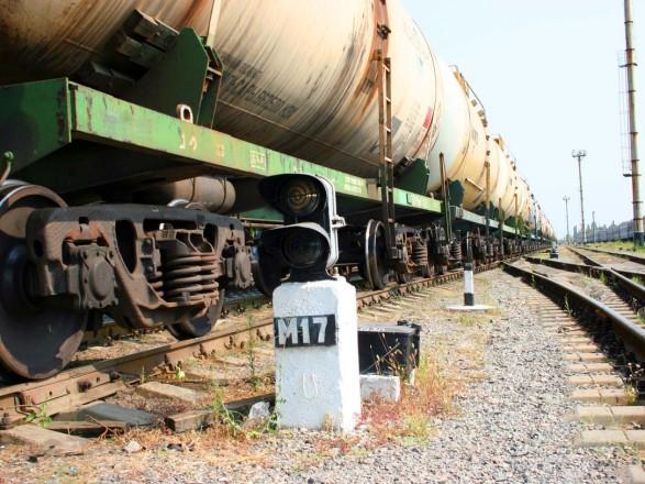 МКМТ визначилася з розслідуванням щодо імпорту бензинів і дизпалива