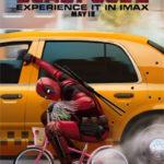 »Дэдпул 2″ получил высокие оценки кинокритиков