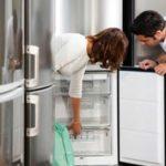 Як правильно вибрати холодильник, щоб не переплатити і залишитися задоволеним