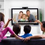 11 телевизоров нынешнего года, которые язык не повернётся назвать «ящиком»