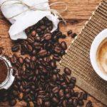 Супрун дала ценный совет любителям кофе