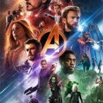 Кассовые сборы «Мстителей 3» превысили 1,8 миллиарда долларов
