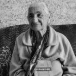 Порошенко почтил память умершей крымскотатарской активистки