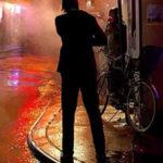 """[:ru]Представлен первый кадр со съемок """"Джона Уика 3″[:uk]Представлений перший кадр зі зйомок """"Джона Уіка 3″[:]"""