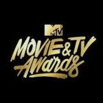 »Черная пантера» и «Очень страные дела» возглавили номинации MTV Movie & TV Awards