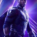»Мстителям 3″ обещают рекордный старт в Китае
