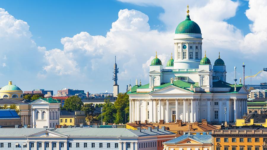 Налоговая служба Финляндии: 3 300 криптовалютных трейдеров не заплатили налоги