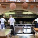 Весілля Меган Маркл і принца Гаррі: як працює королевська кухня