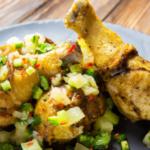 Дешево и вкусно: известный повар поделился оригинальным рецептом для пикника