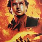 Рон Ховард не позволил превратить «Хана Соло» в «Стражей Галактики»