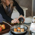 «Розумні» технології змінять домашню кухню вже в найближчі роки