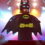 Джейсон Момоа не вважає Бена Аффлека кращим Бетменом