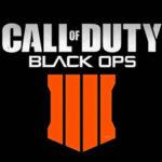 Прямая трансляция презентации игры «Call of Duty: Black Ops IV»