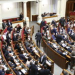 Снятие неприкосновенности с Дунаева и Пономарева: в Раде рассказали, когда возьмутся за нардепов