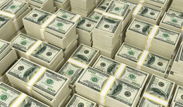Гройсман: з 2007 до 2014 року Україна запозичила ззовні 46 млрд доларів