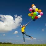 Як зробити свій день максимально вдалим: топ-5 порад