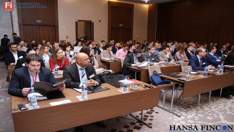 26 апреля в Минске пройдет форум