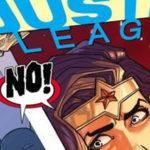Компания DC Comics подняла цены и возмутила фанатов