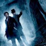 """[:ru]Warner Bros. выставила """"Шерлока Холмса 3"""" против """"Аватара 2″[:uk]Warner Bros. виставила """"Шерлока Холмса 3"""" проти """"Аватара 2″[:]"""
