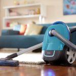 Как правильно выбрать пылесос, который действительно спасёт дом от грязи