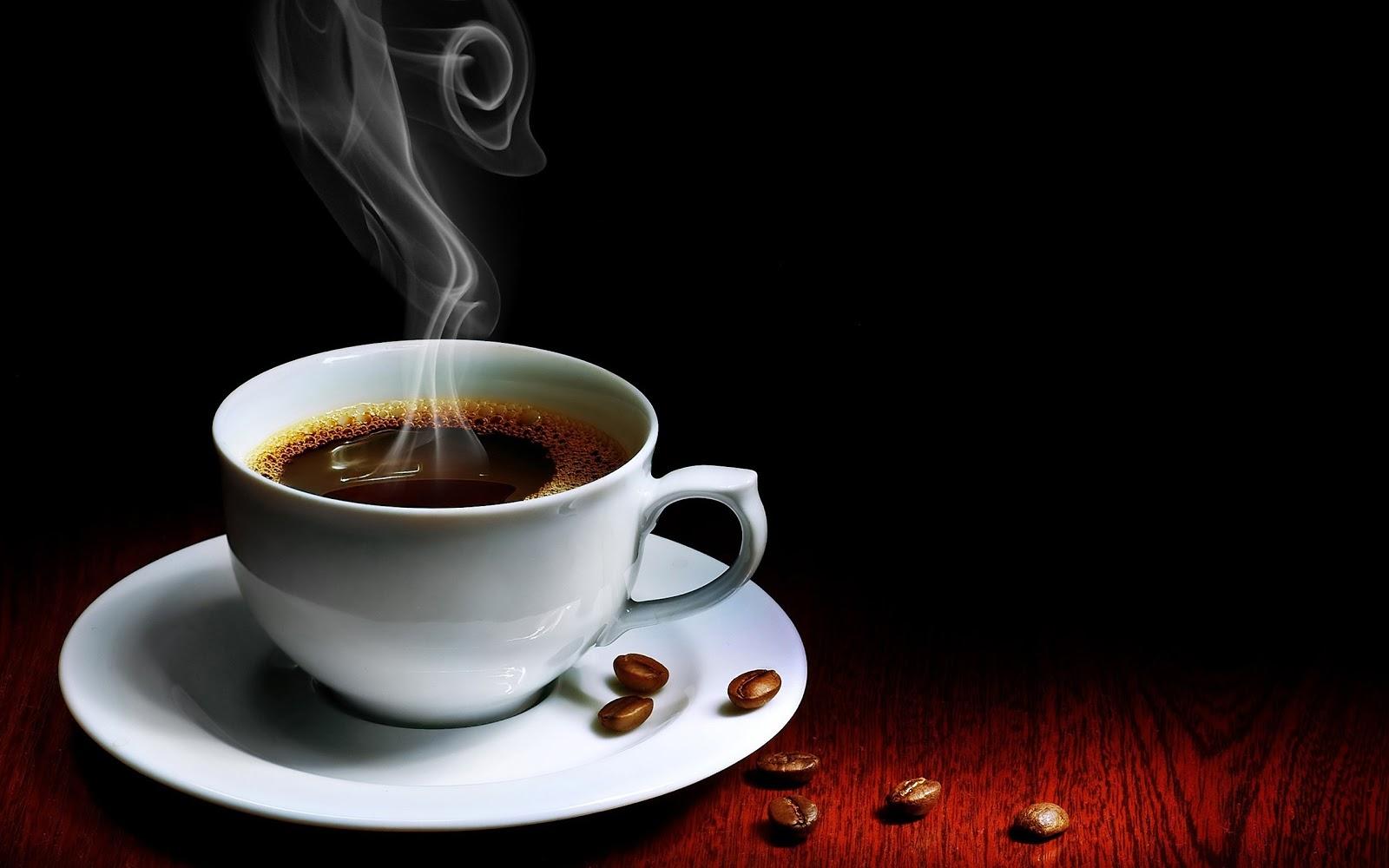 Как подобрать вкусный кофе в интернет-магазине?