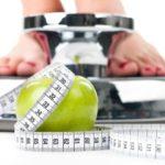 [:ru]Ученые назвали основную причину лишнего веса[:uk]Вчені назвали основну причину зайвої ваги[:]