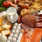 [:ru]В Госстатистики назвали средние цены на мясо, молоко и хлеб[:uk]У Держстатистики назвали середні ціни на м'ясо, молоко і хліб[:]
