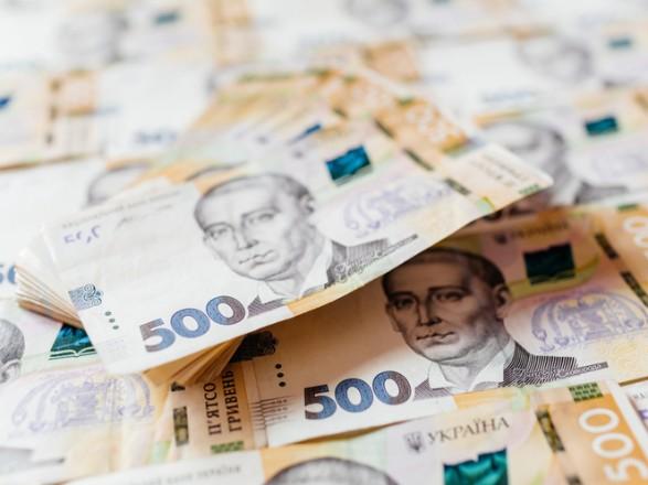 Убыточная компания нардепа в ТОП-5 крупнейших получателей возмещения НДС