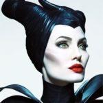 """Анджеліну Джолі показали на зйомках """"Малефисенты 2″"""