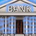 [:ru]Южная Африка тестирует межбанковские расчеты на блокчейне Quorum[:uk]Південна Африка тестує міжбанківські розрахунки на блокчейне Quorum[:]